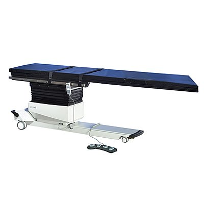 Biodex 870 C-Arm Table