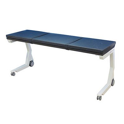 Biodex Fixed Height C-Arm Table