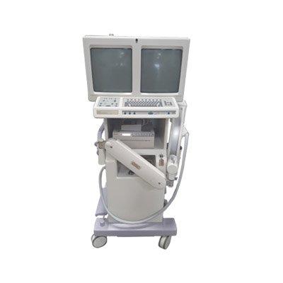 GE OEC 6800 C-Arm