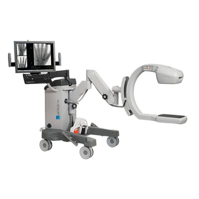 Orthoscan FD-OR Mini C-Arm