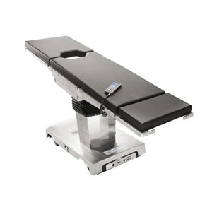 Steris AMSCO 5085 Surgical Table
