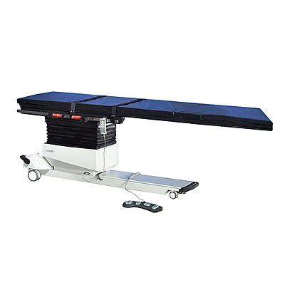 Biodex 840 C-Arm Table