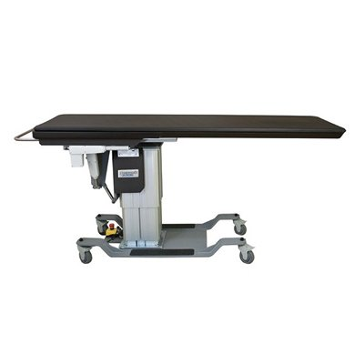 Oakworks CFPM301 C-Arm Table