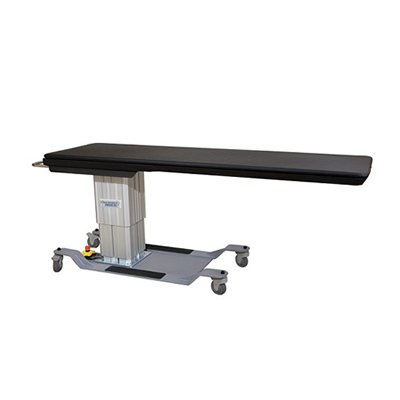 Oakworks CFPM100 C-Arm Table