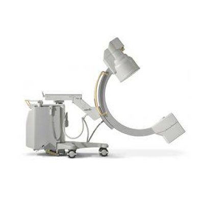 Philips BV Endura C-Arm