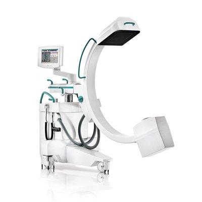 Ziehm Vision FD C-Arm