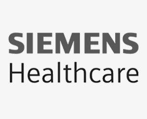 Siemens C-Arms