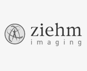 Ziehm C-Arms