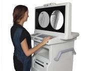 GE OEC 9600 C-Monitor Upgrade