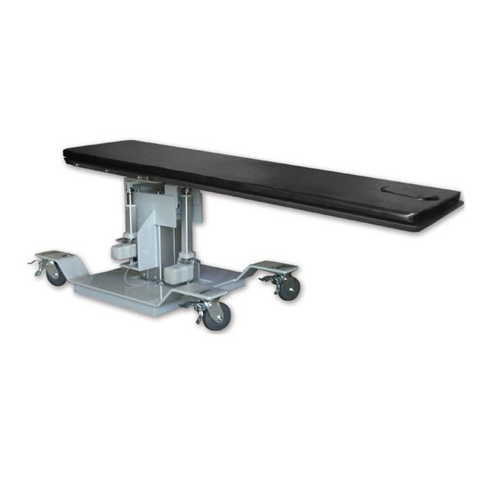 Surgical Table Inc EconoMAX C-Arm Table