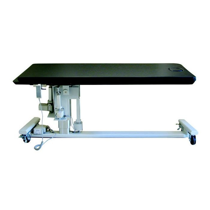 Surgical Tables Inc Streamline C-Arm Table