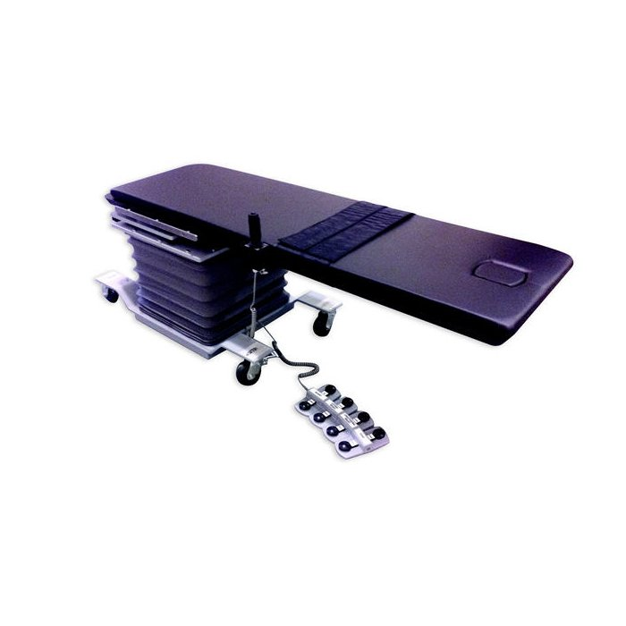 v-max-series-surgical-table