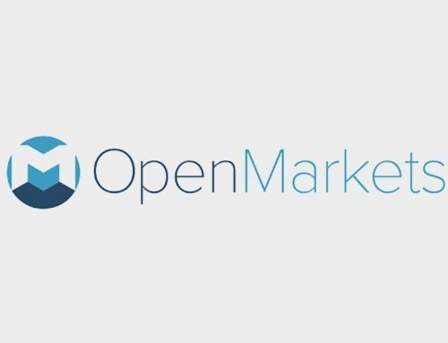 Equipped MD Achieves Top Performer Status With OpenMarkets!